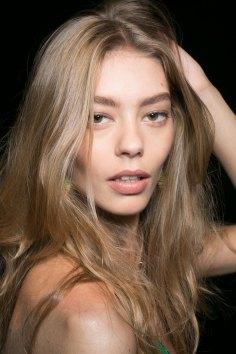 tommy-hilfiger-beautyspring-2016-fashion-show-the-impression-039