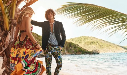 tommy-hilfiger-spring-2016-ad-campaign-the-impression-002