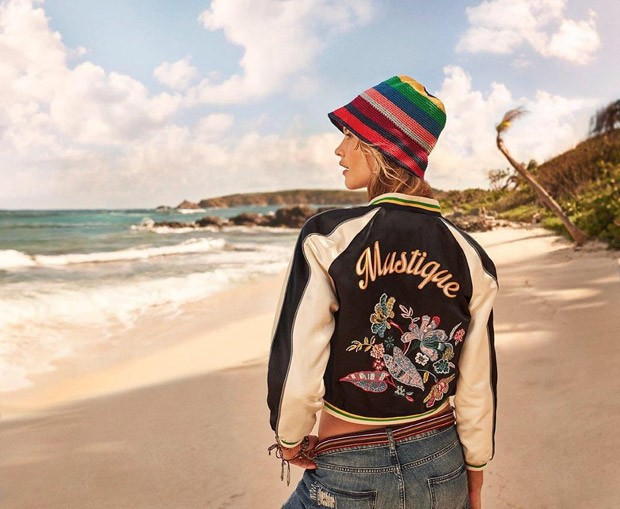 tommy-hilfiger-spring-2016-ad-campaign-the-impression-005