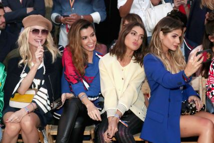 tommy-hilfiger-spring-2017-fashion-show-front-row-the-impression-003