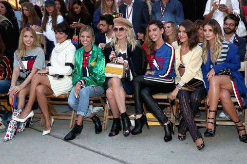 tommy-hilfiger-spring-2017-fashion-show-front-row-the-impression-010