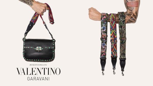 valentino-accessories-spring-2016-ad-campaign-the-impression-07