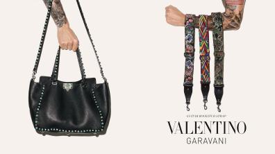 valentino-accessories-spring-2016-ad-campaign-the-impression-11