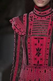 valentino-clpa-rf17-0417