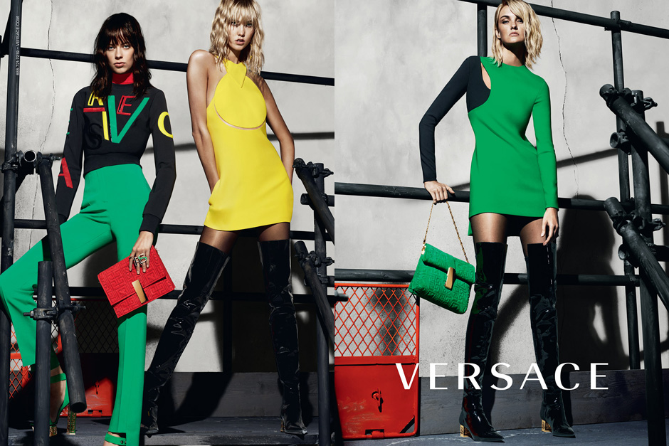 versace-fall-2015 ad-campaign-the-impression-04