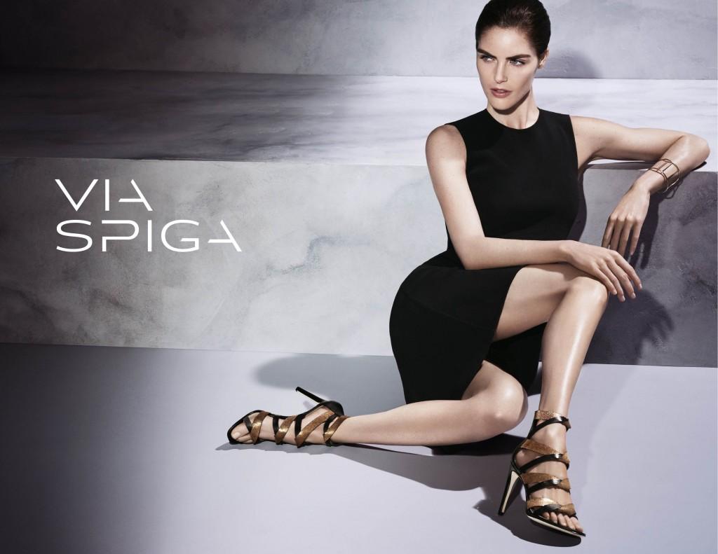 via-spiga-fall-2015-ad-campaign-the-impression-04