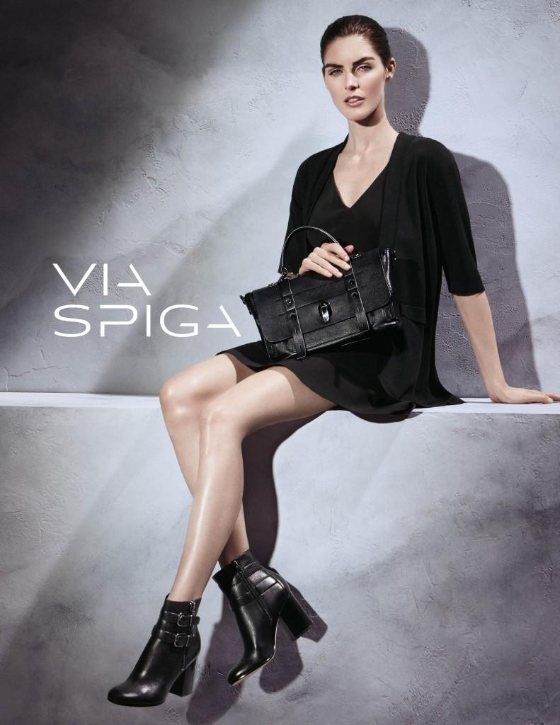 via-spiga-fall-2015-ad-campaign-the-impression-06