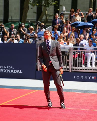 webinstance_06. Rafael Nadal