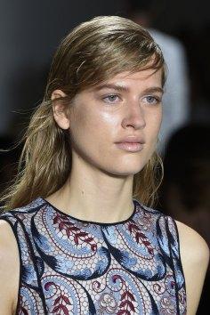 wes-gordon-close-ups-spring-2016-fashion-show-the-impression-23
