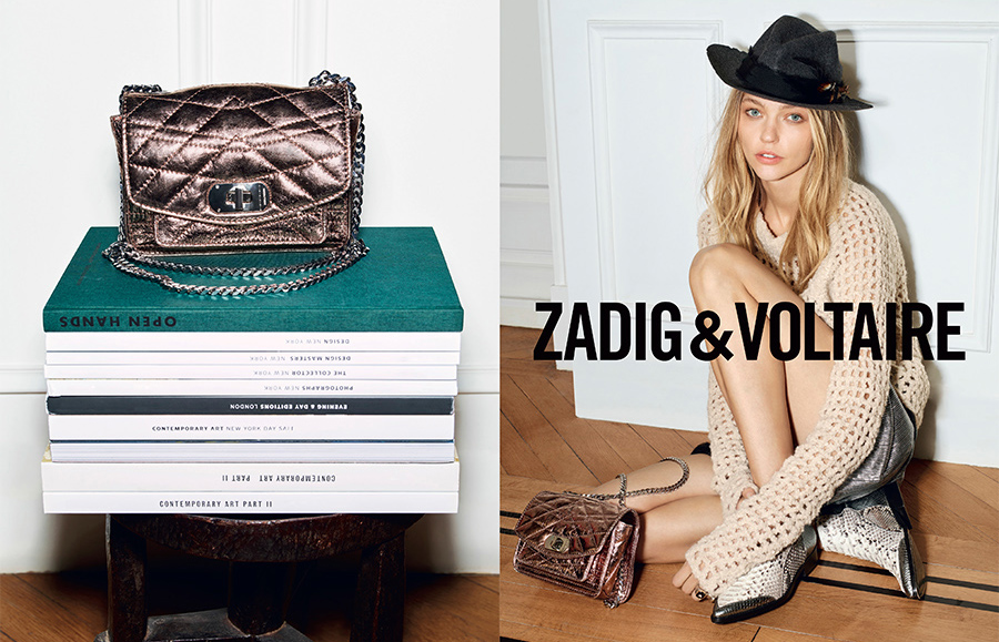 zadig-and-voltaire-fall-2015-ad-campaign-the-impression-004
