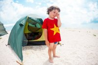 Useful Tips To Buying The Best Baby Beach Tent In 2017