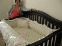 How Many Crib Sheets Do I Need ? - The Impressive Kids