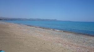 #beach #cyprus