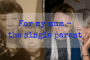 #singlemomsrock #mum #mom #singleparent #singlemom #momlife #grandparent