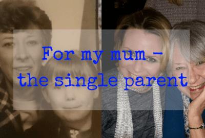 #singlemomsrock #mum #mom #singleparent #singlemom #momlife #grandparent