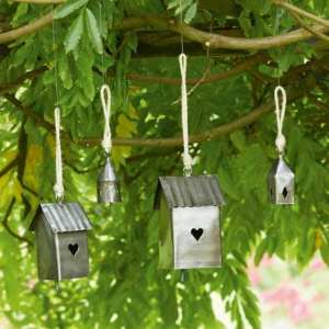 #chimes #wndchimes #houses #tradecraft