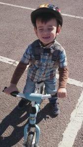 #bike #balancebike