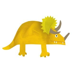 #dinosaur #dinosaurwallsticker #kalistileman