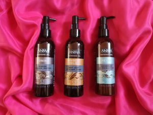 valentines day, anma, brodie and stone, massage oil, massgae gel, cruelty free