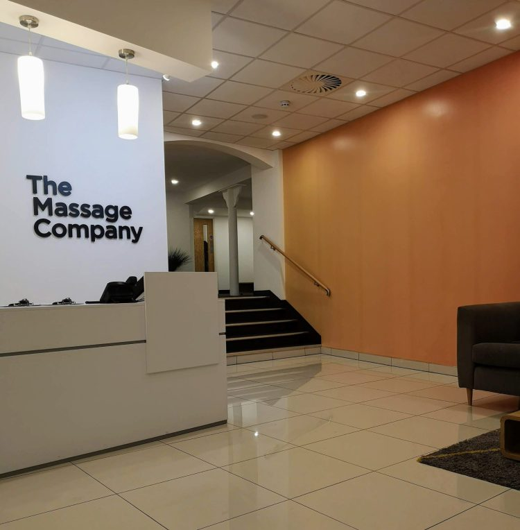 massage, tunbridge wells, kent