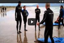 Surf2Heal