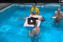 Floatsation
