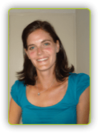 The Inclusion Club—Episode27: Isabel de Vugt