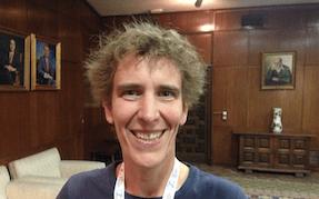 Dr Heike Tiemann