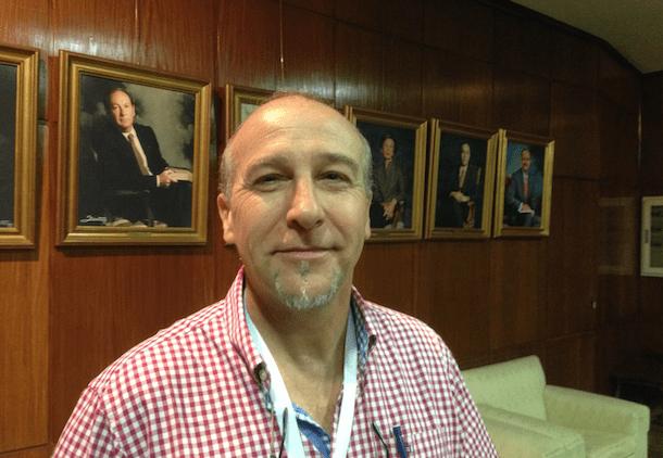 Dr Yves Vanlandewijck