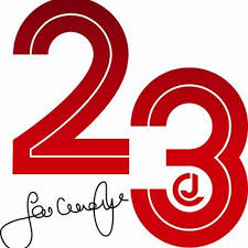 23 foundation
