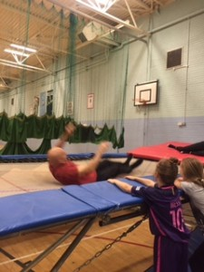 trampolining3