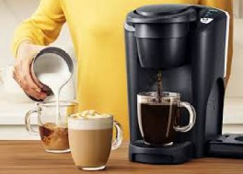 Home Brewing Coffee to Save More Money