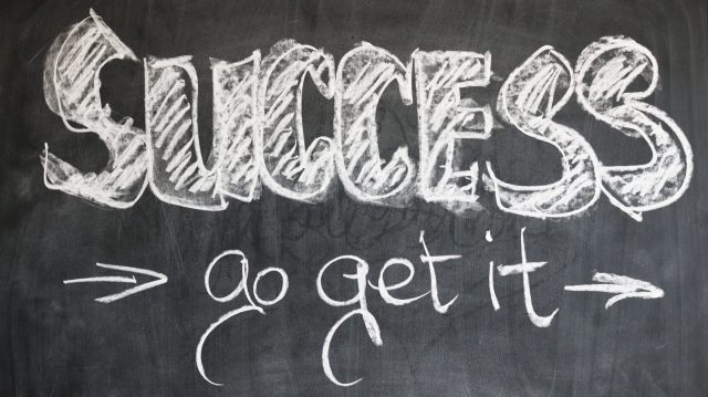 5 Tips to Succeeding at Affiliate Marketing