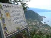 Sao Jorge Madeira