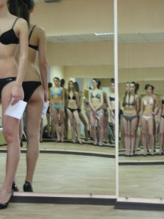Girl Model, a documentary by Ashley Sabin and David Redmon.
