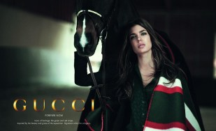 Charlotte Casiraghi Forever Now