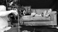 megan sofa 07