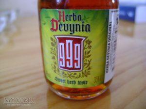 999, Lithuania