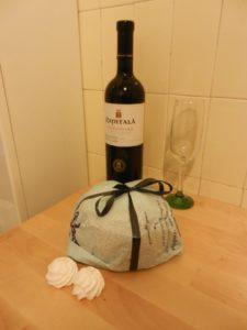 Verona, Italy, Wine