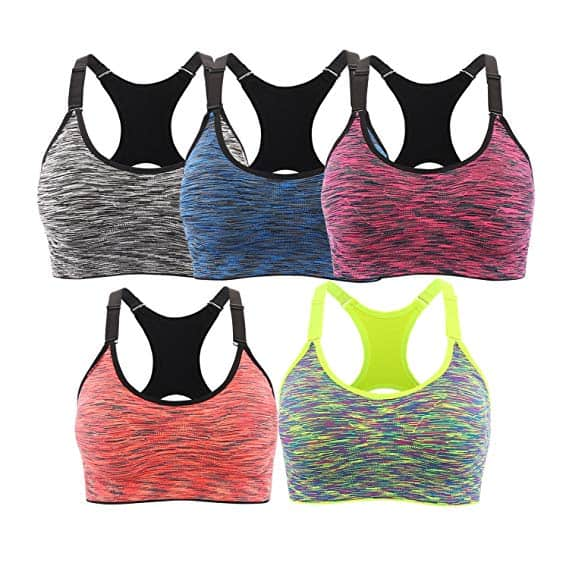 cheap workout clothes for women