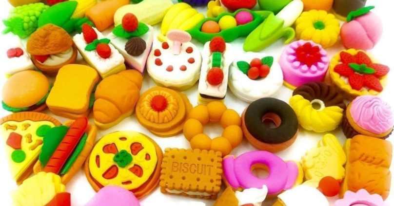 11 Non-Candy Halloween Treat Ideas For Kids #halloween