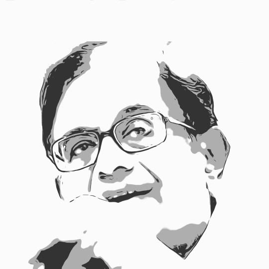 P Chidambaram - India News