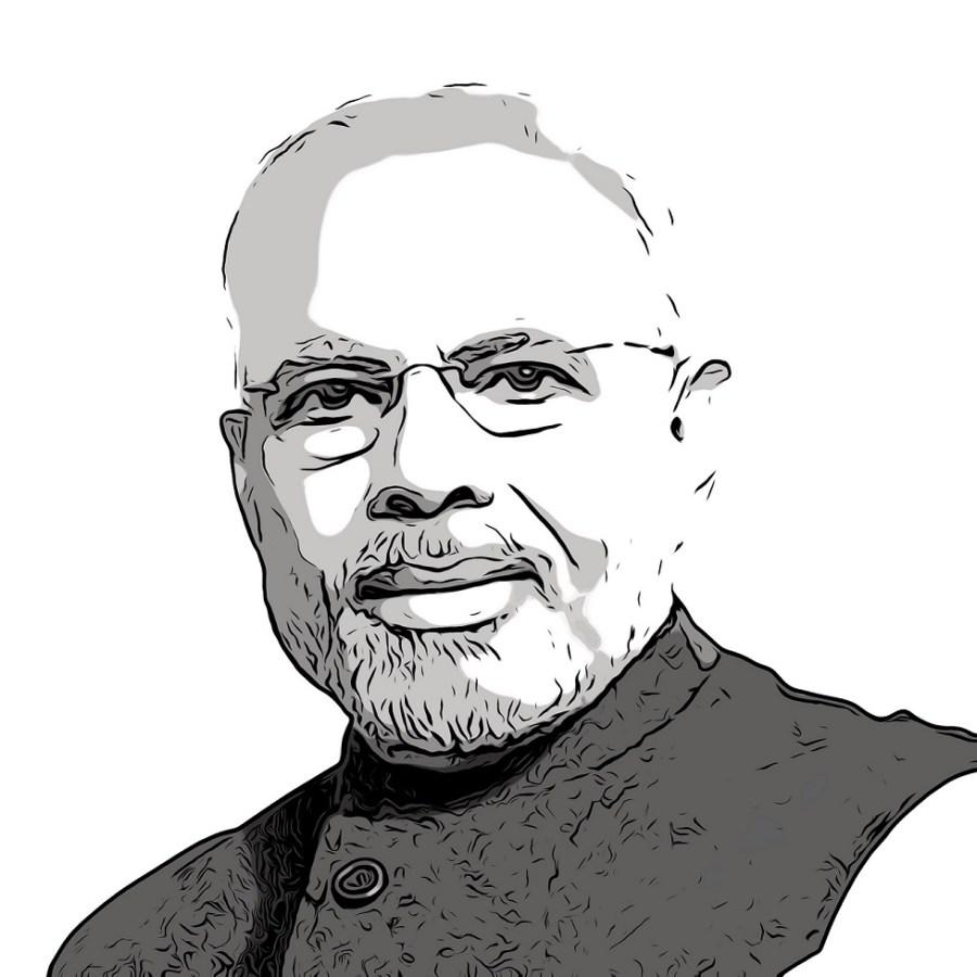 PM Modi India News