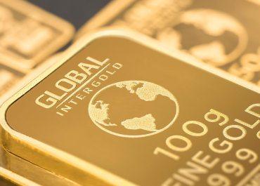 gold loans