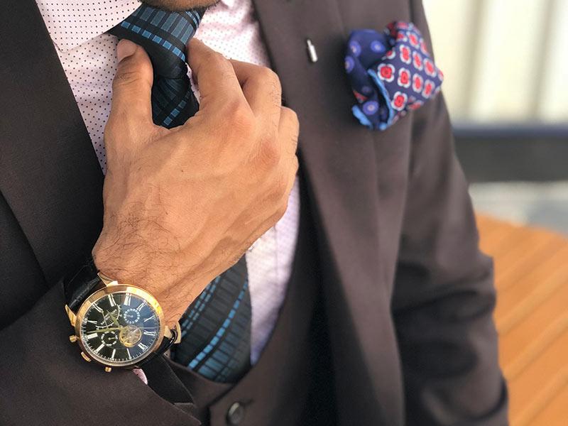 men's-fashion
