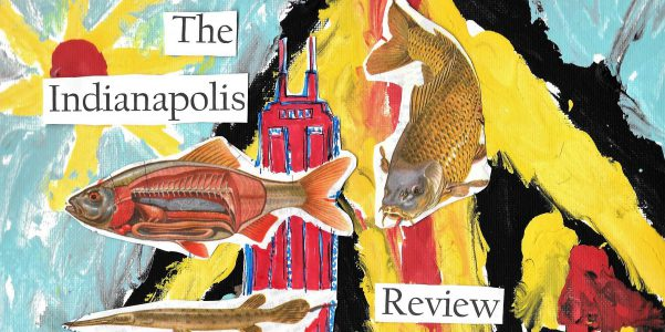 the INDIANAPOLIS review