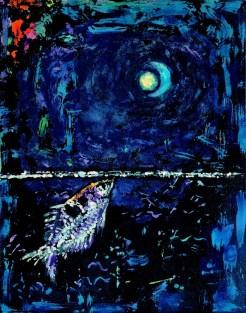 Glass Fish_Susan Solomon