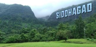 Siddhagad
