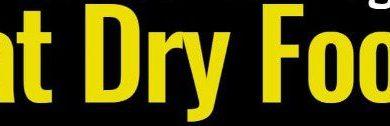 dry food 1