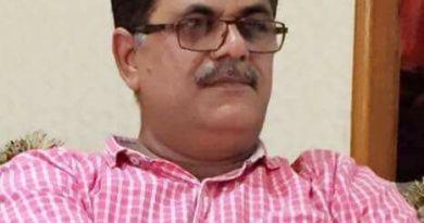 K.K. Mehta...Jagdamba industries...udasar2
